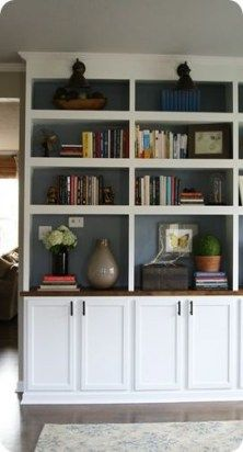 kitchen shelves instead of cabinets cupboards counter tops on kitchen shelves instead of cabinets id=46298