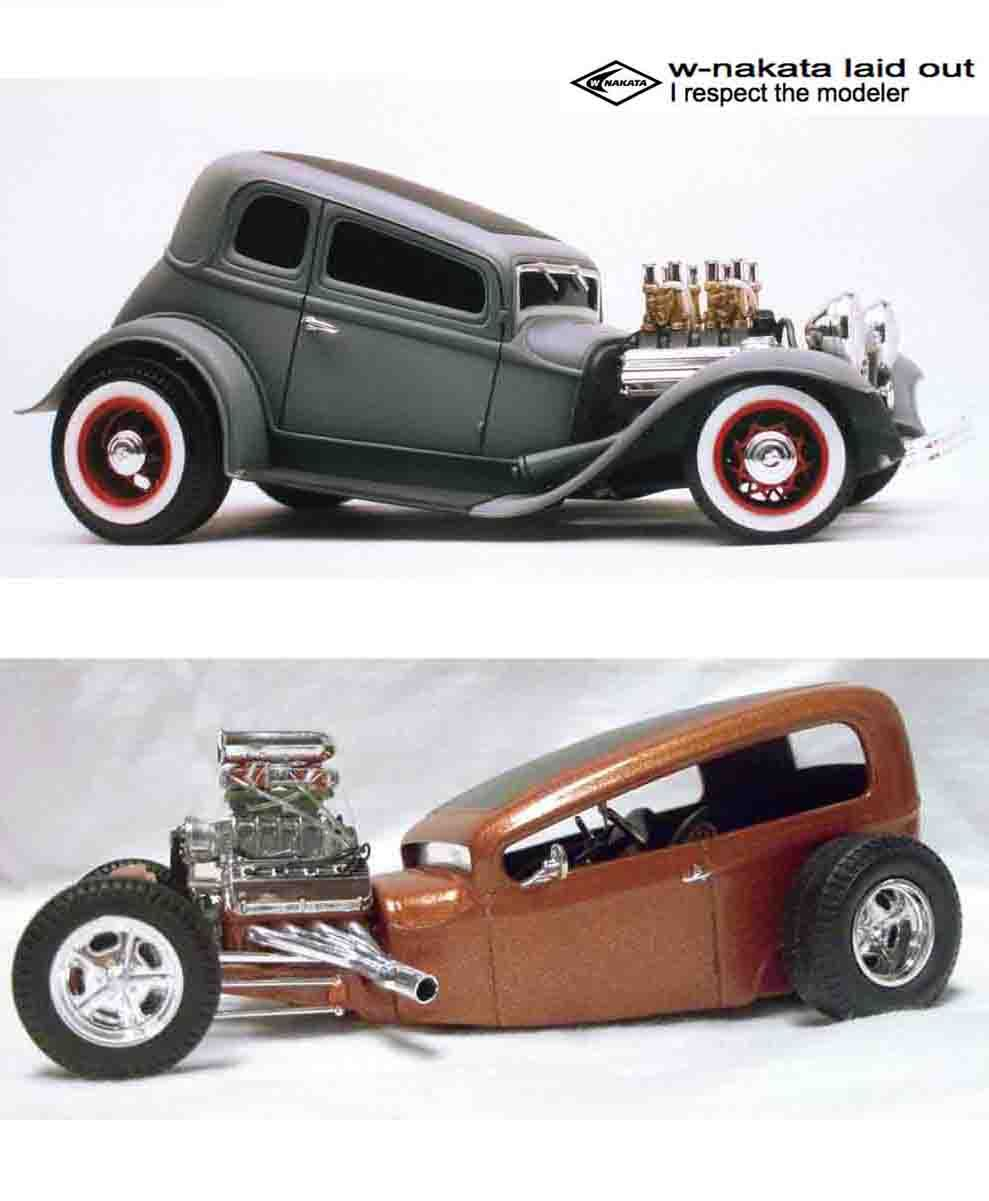 Pin by Tom Knight on Models | Plastic model cars, Model cars kits