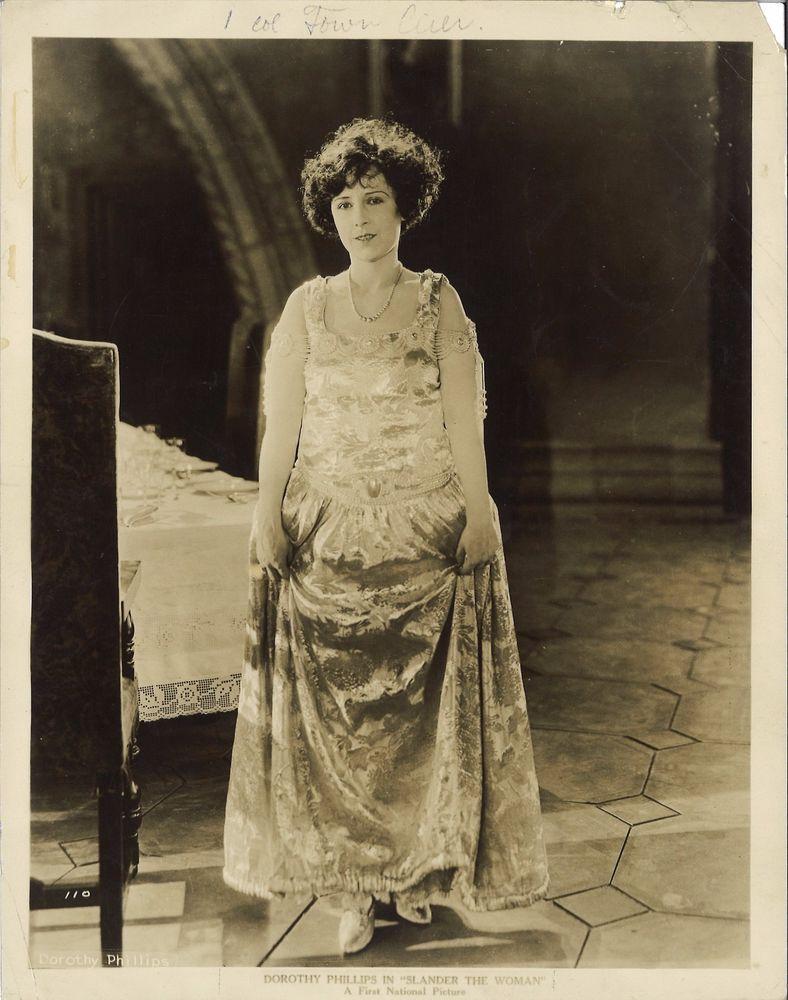 Rebecca del Rio (1929?010),Lois Smith Porno pics & movies Peggy Connelly,Jeanne Carmen