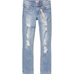 Jeans Amora Skinny Vingino #wintergrunge