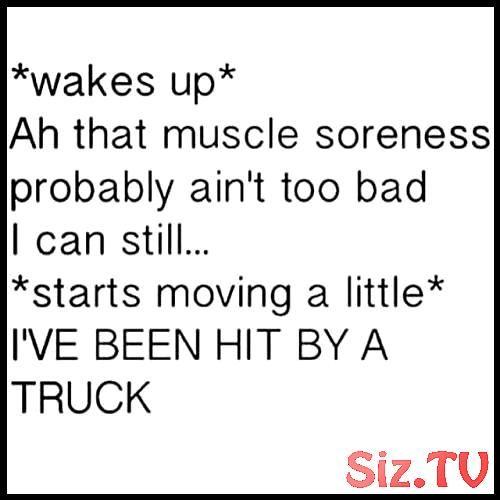 Fitness | tumblr,  #fitness #Fitnesshumor #tumblr