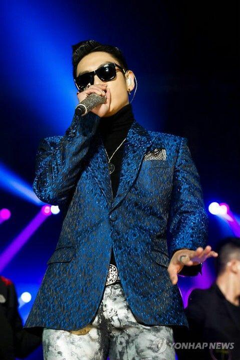 #TOP #BIGBANG #ALIVETOURTHEFINAL