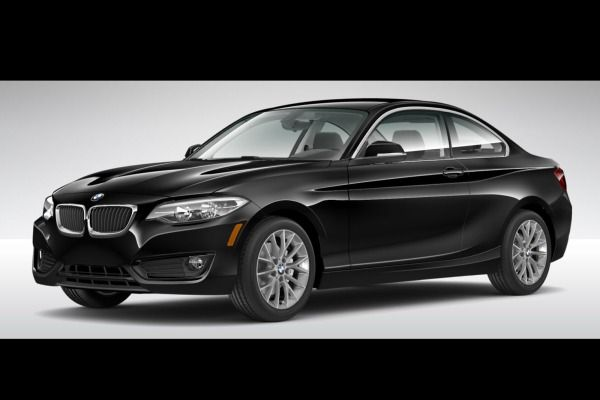 BMW Series Coupe Starts At BMW Lineup And Cars - 2014 bmw models