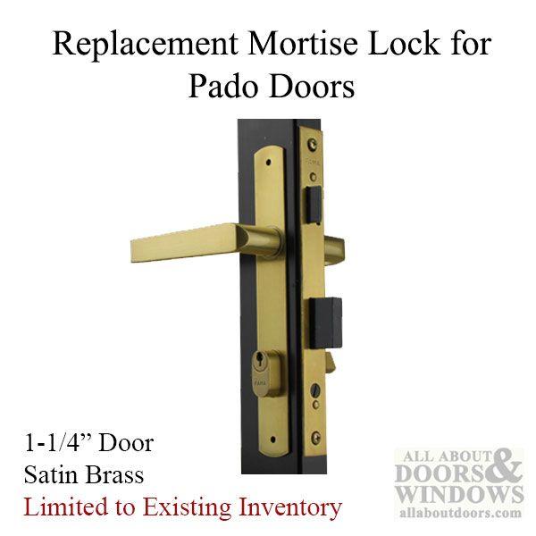 Pella Storm Door Key Blank Door Designs Plans