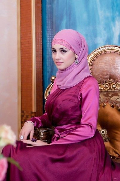 rencontre femmes muslim)