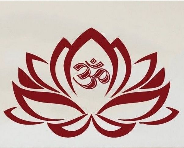 Image Result For Hinduism Hindu Lotus Meditation And Yoga Flower