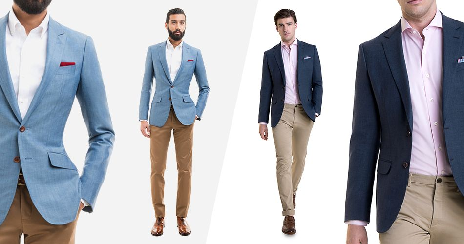 Spring Wedding Suits For Every Guest Dress Code Wedding Attire Guest Casual Groom Attire Men Wedding Attire Guest