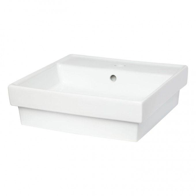 White Vessel Sink-boys bath | farmhouse | Pinterest | White vessel ...