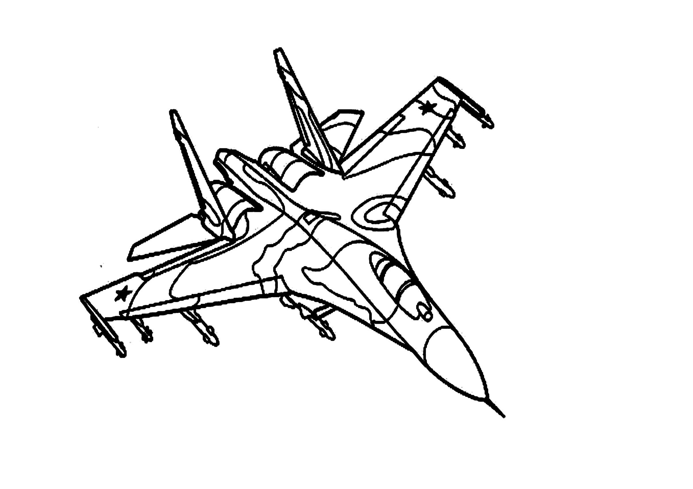 Flugzeug Ausmalbilder Kostenlos Malvorlagen Windowcolor Zum Drucken In 2020 Flugzeug Ausmalbild Ausmalbilder Ausmalen