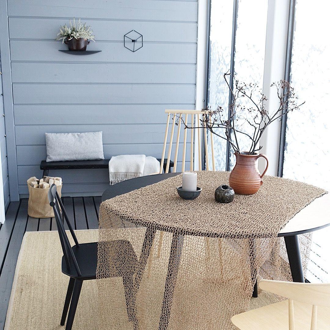 c_u_c_k_o_o | Hay design | Menu design | Ceramics | Scandinavian ...