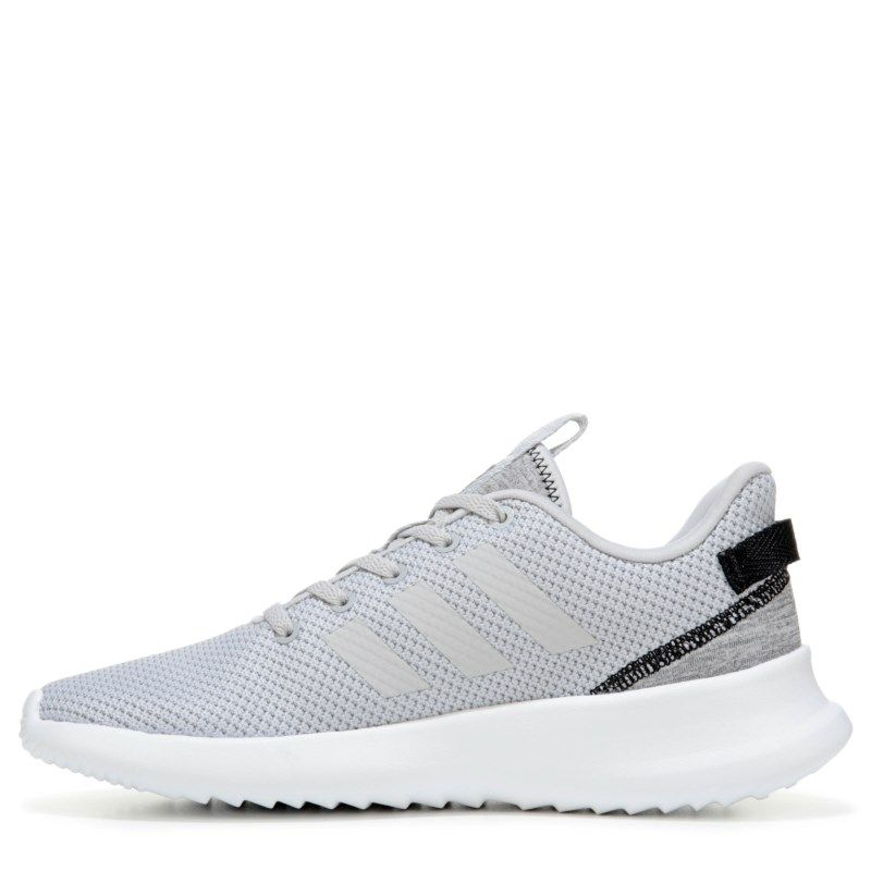 36b4790aa8ca52 ... italy adidas womens neo cloudfoam racer tr sneakers 71d4b 05fd3