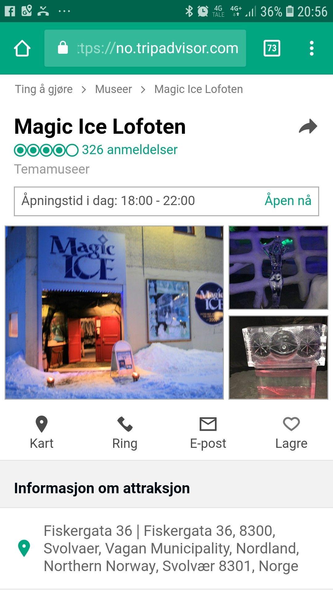 4g kart norge Pin by Lisa Ponomarev on Lofoten | Pinterest | Lofoten 4g kart norge