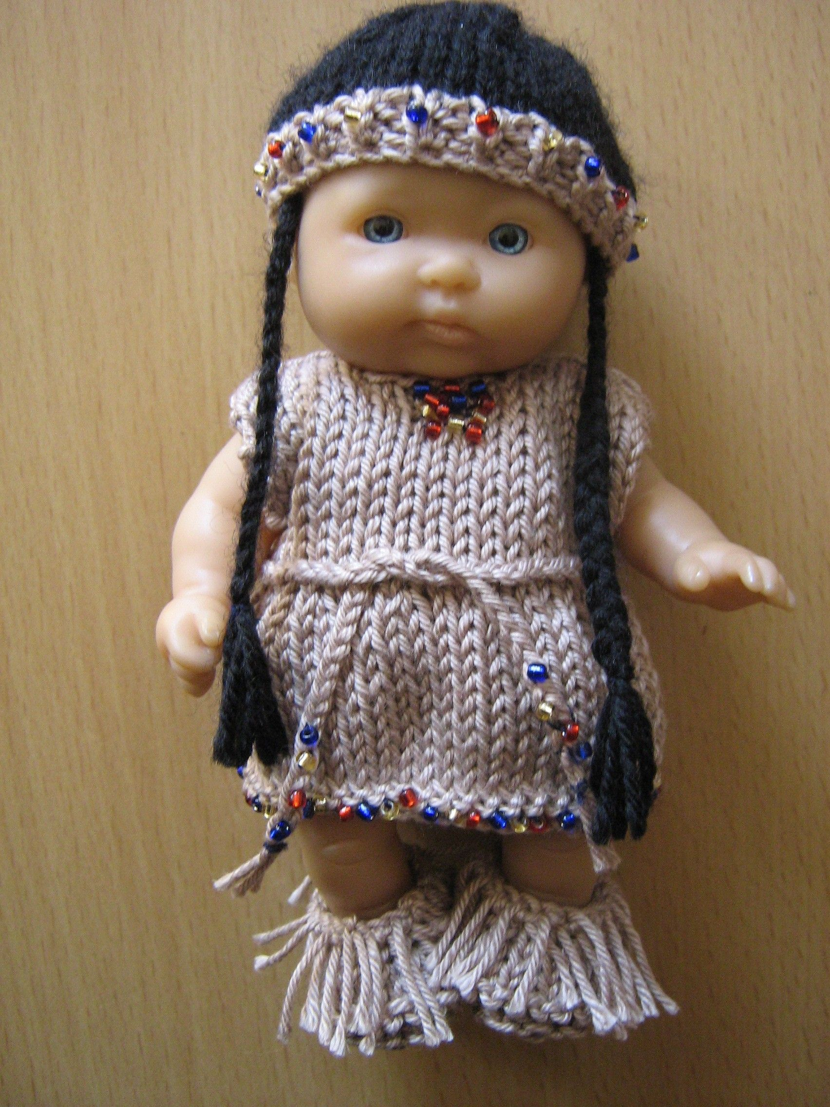 Available as a knitting pattern at www.Ravelry.com   Cute ...