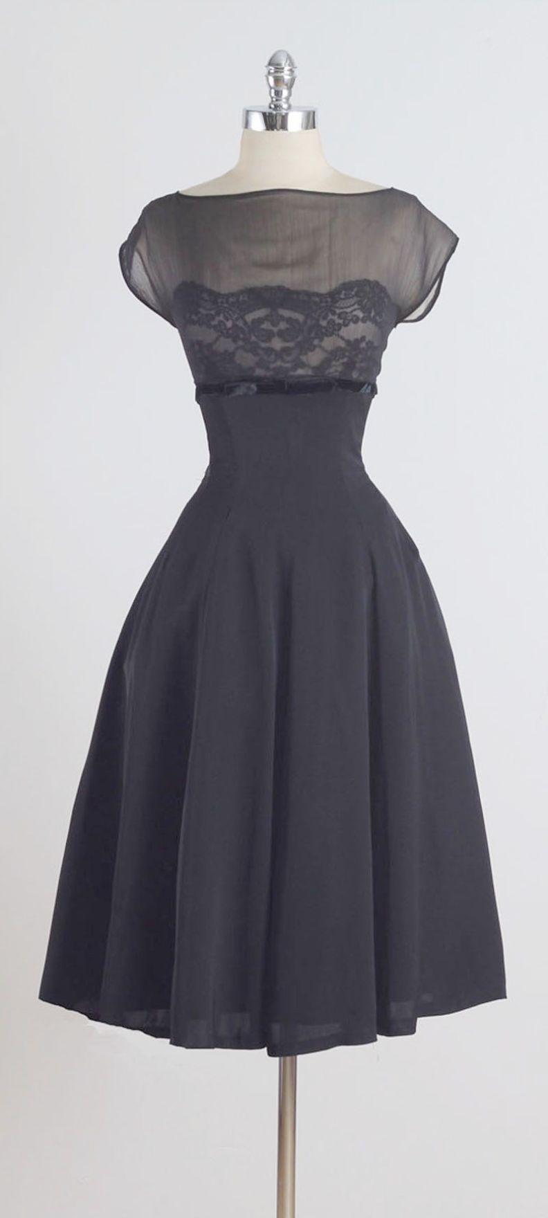 50s Dresses Ebay Australia Vintage Dress Hire London Vintage Dresses Fashion Vintage Outfits