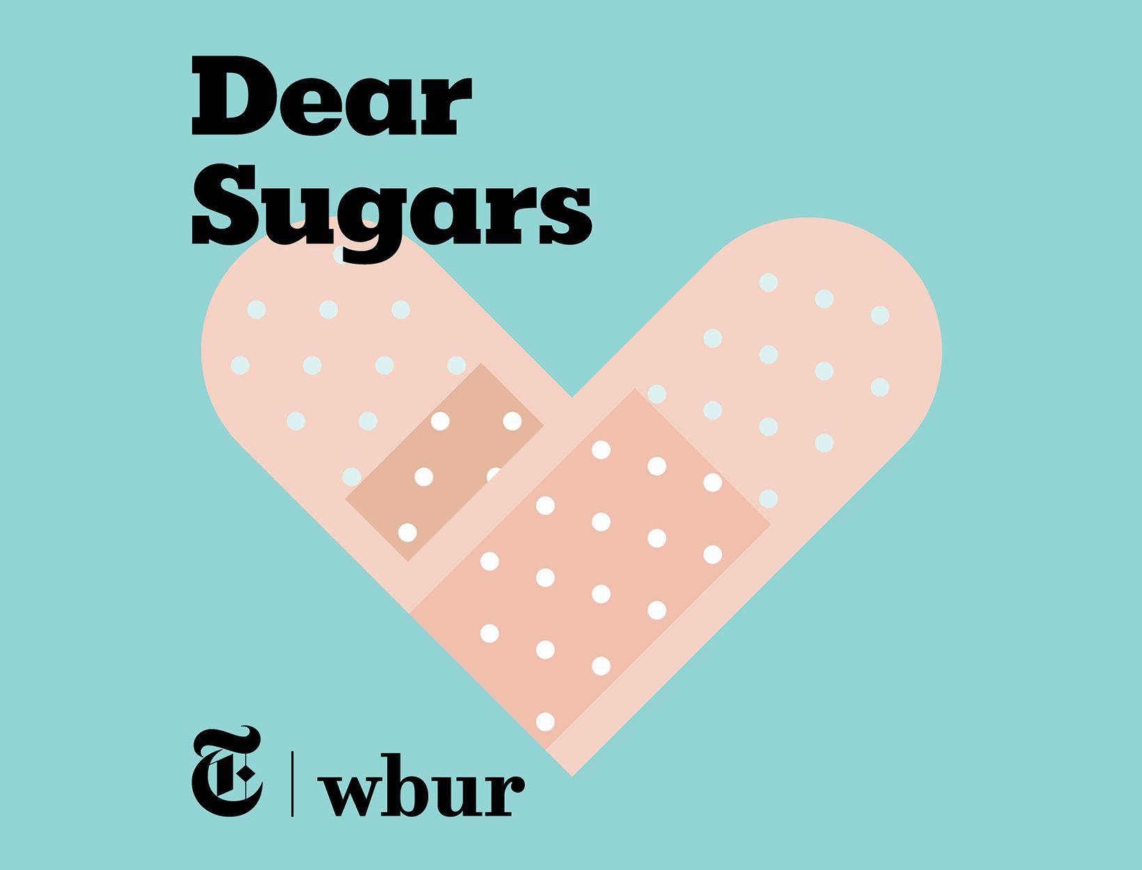 Dear sugar single mom