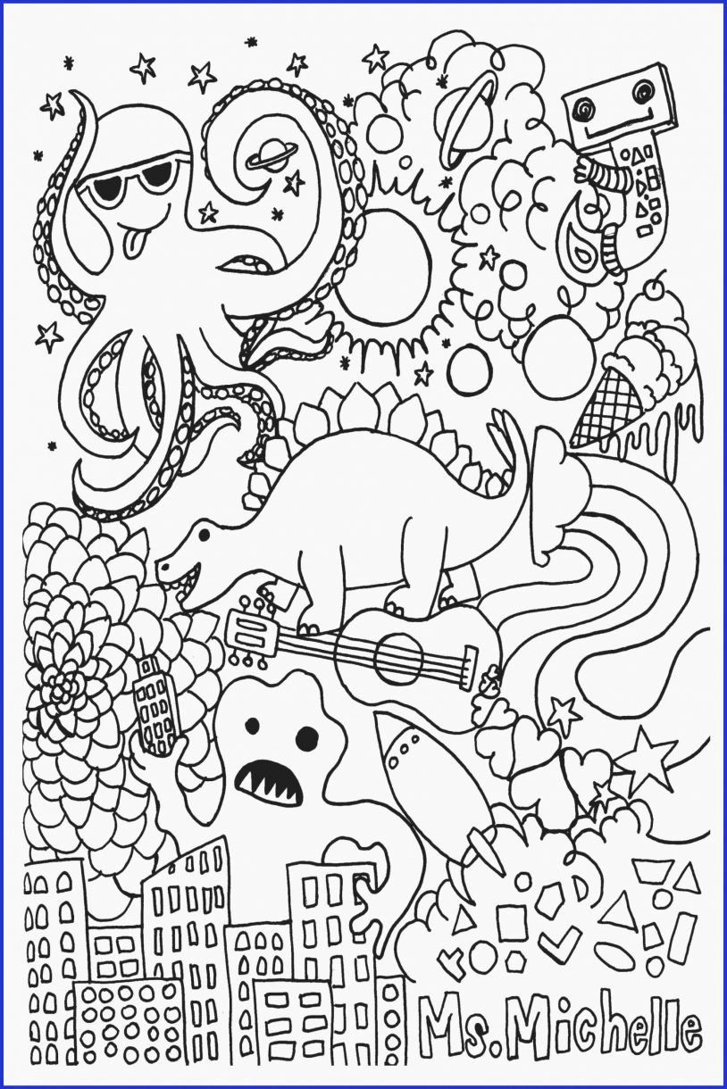 Coloring Pages Animals Adults Fresh Coloring Books Animal Coloring Pages For Adul In 2020 Valentine Coloring Pages Coloring Pages Inspirational Alphabet Coloring Pages