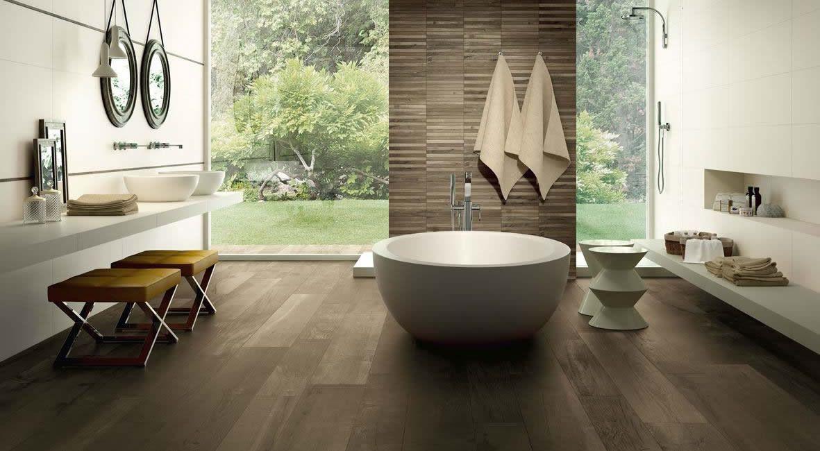 Wood side kronos ceramiche pavimenti e rivestimenti in gres
