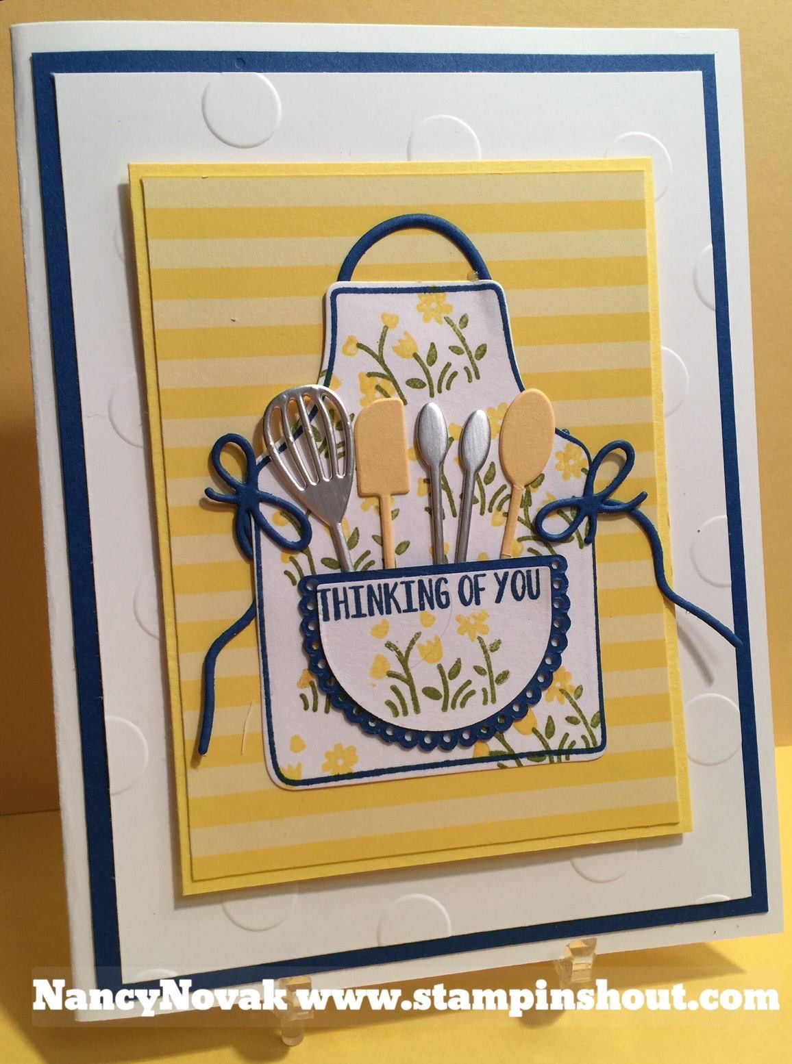 Pin by ruthann mohs on cards apron pinterest m4hsunfo