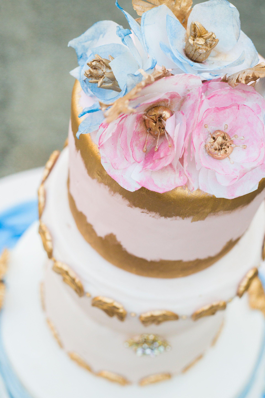 Pin On Cake Love