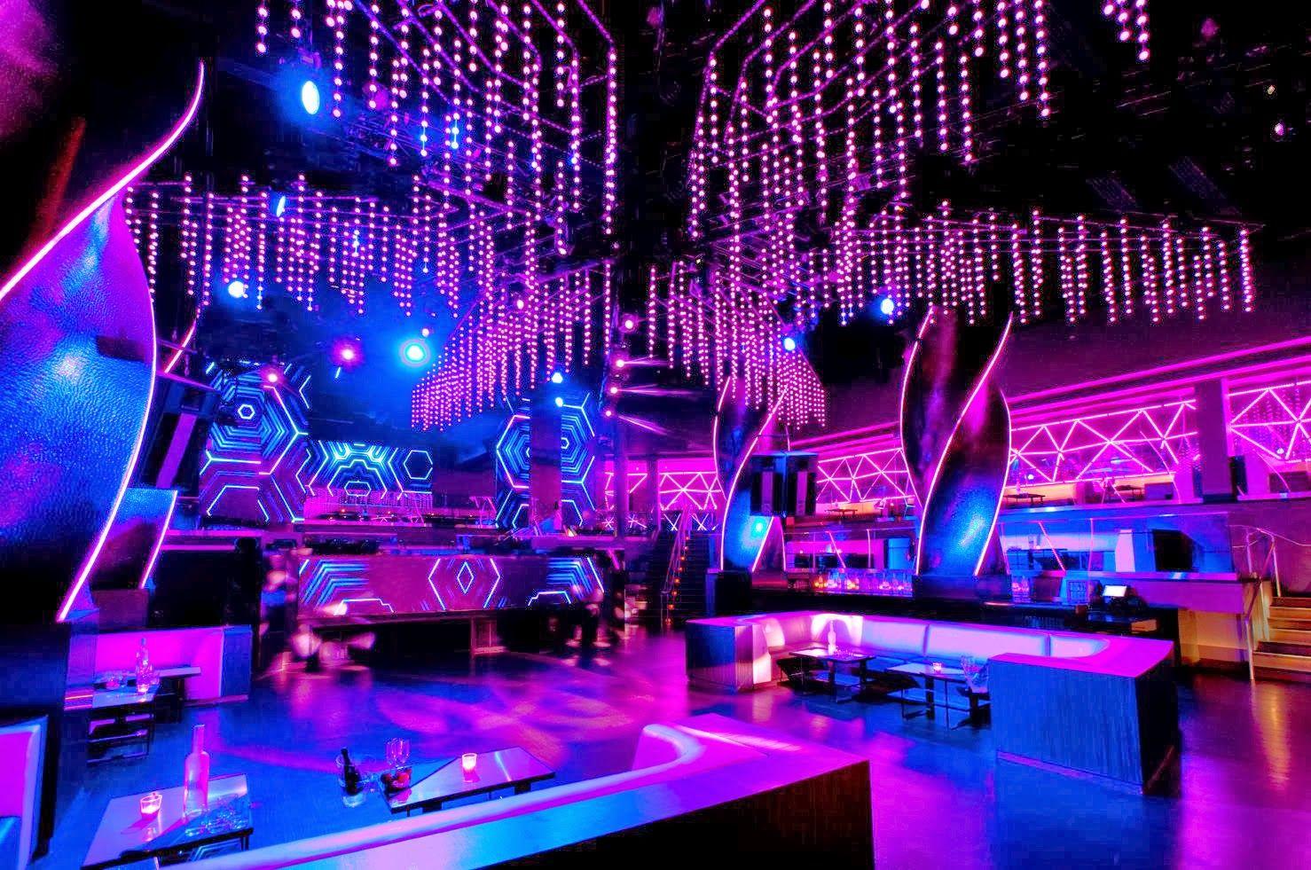 Miami Night Clubs Story Nightclub 1024x679 Nightclubs