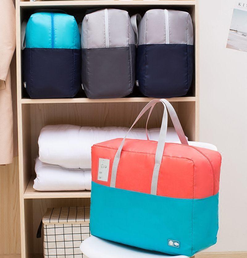 Buy Storage Master Duvet Storage Bag Yesstyle Bag Storage