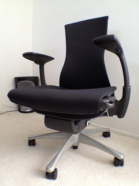 herman miller embody chair by john chow dot com