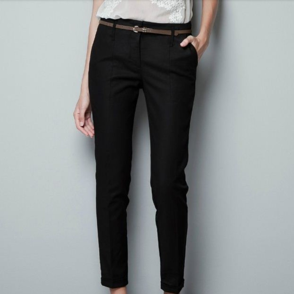 Pin On Products Shop the top 25 most popular womens jeans slim fit at the best prices! pin on products