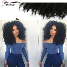 Marley Hair Styles Inspiration Afro Kinky Twist Braid Hair Marley Extensions Synthetic Freetress