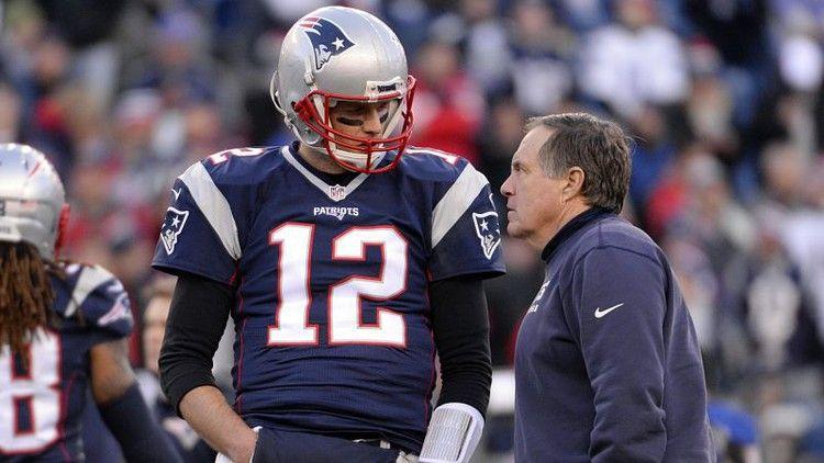 This Martellus Bennett Story Sums Up Tom Brady S Unrelenting Work Ethic Nesn Tom Brady New England Patriots Patriots