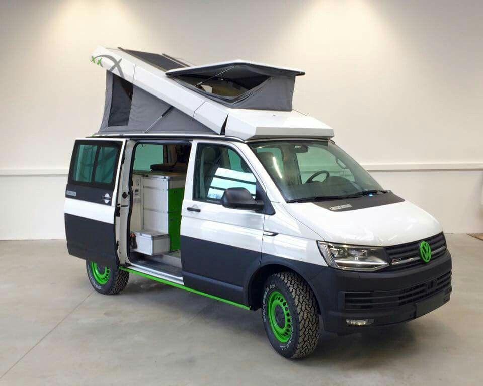 Un Van Bien 233 Quip 233 Vanlife Voyage Volkswagen Amarok