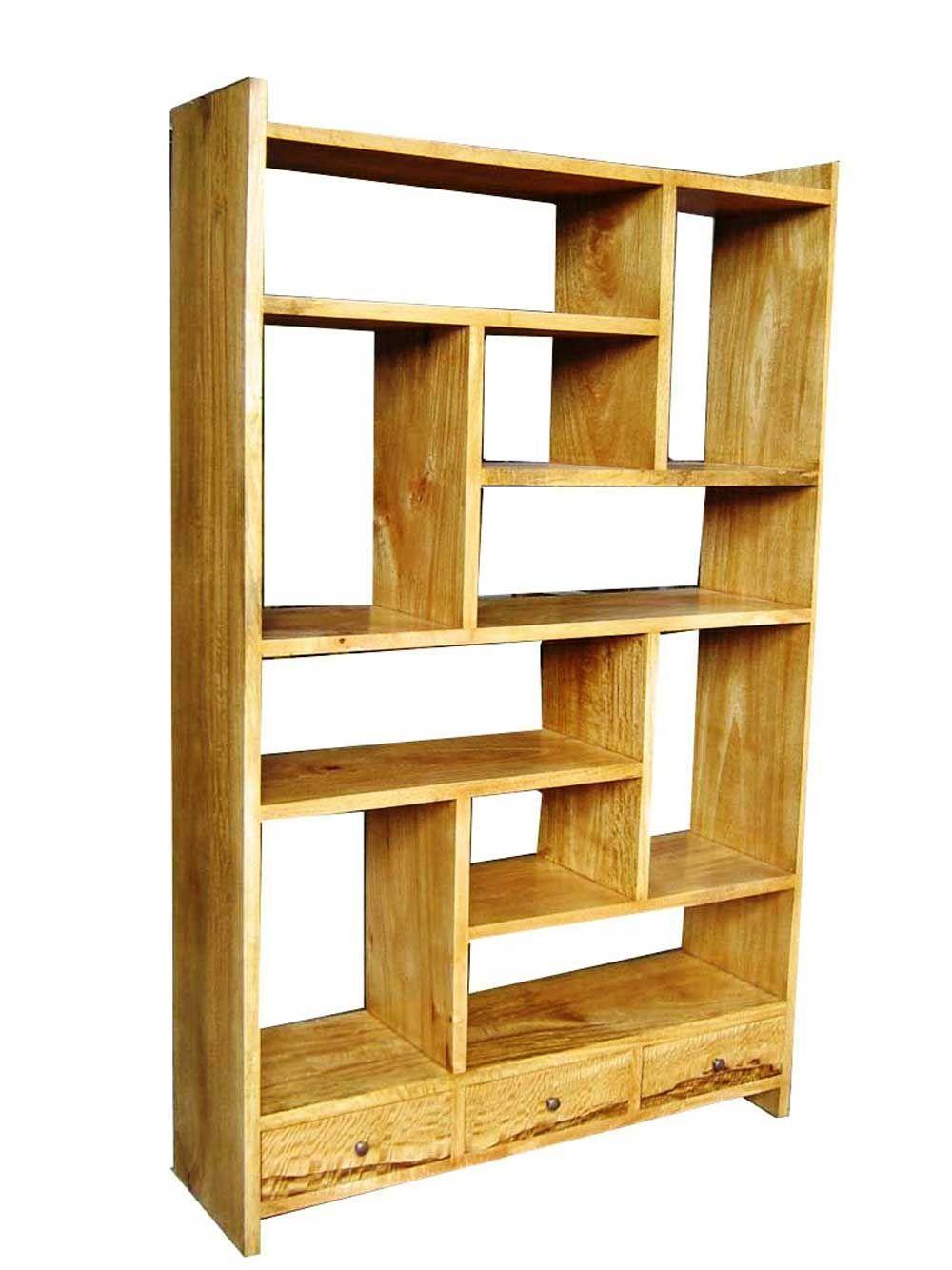Room divider shelves room divider bookshelf ideas for home office