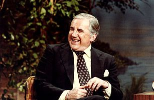 Image result for ed mcmahon tonight show
