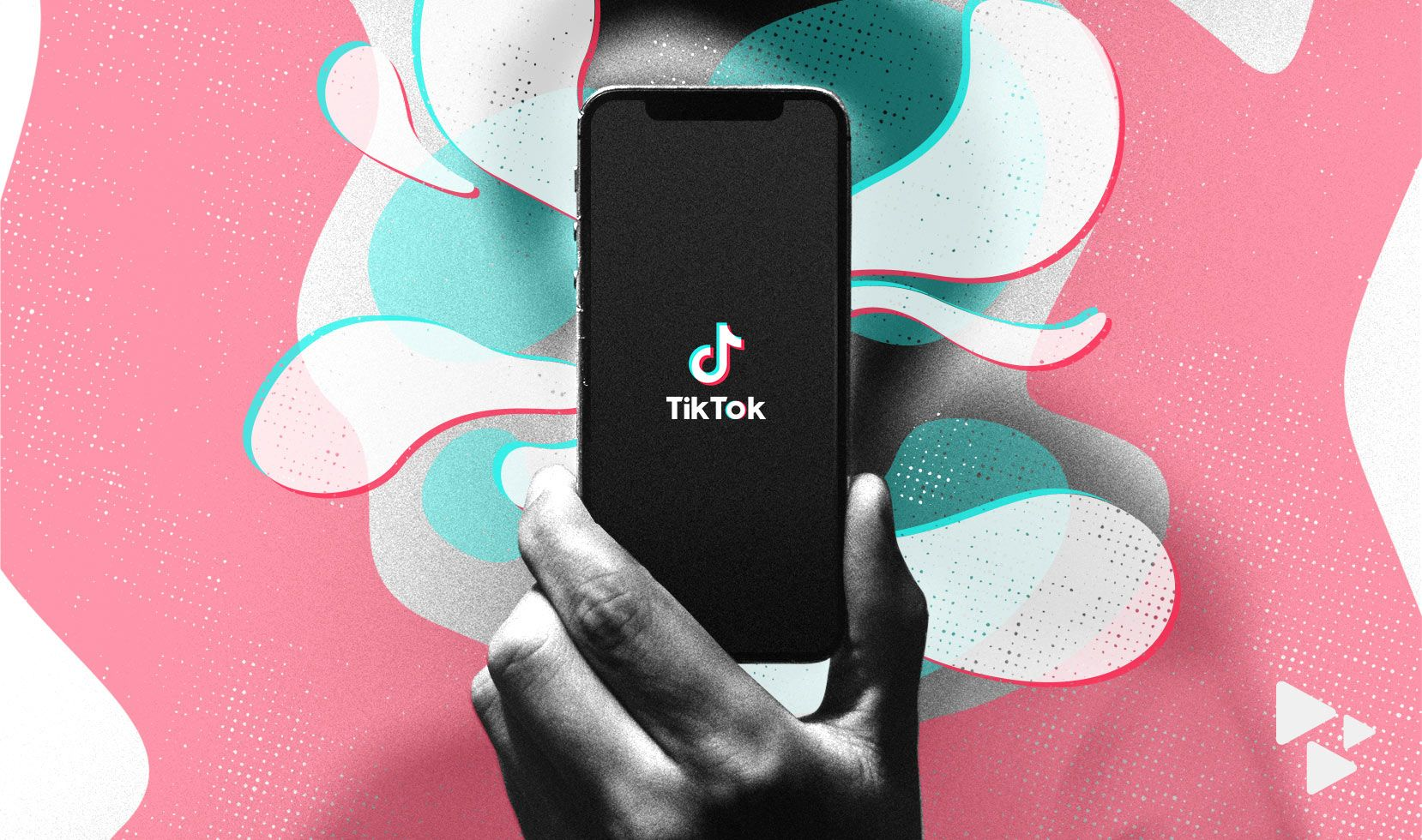 Given Its Popularity Many Musicians Are Wondering About Music Promotion On Tiktok Let S Explore 21 Ways To Promote Your Music Music Promotion Musician Music
