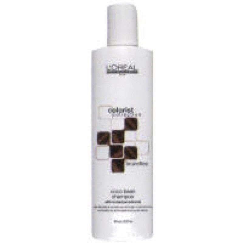 Artec Loreal Professionnel Coco Bean Color Shampoo 8oz Beauty