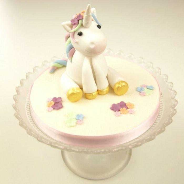 Großzügig Kuchen Smash Vorlage Zeitgenössisch ...
