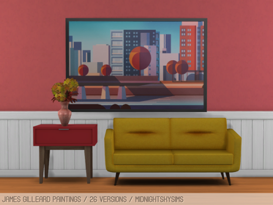 midnightskyims Sims cc, In this moment, Sims 4 clutter