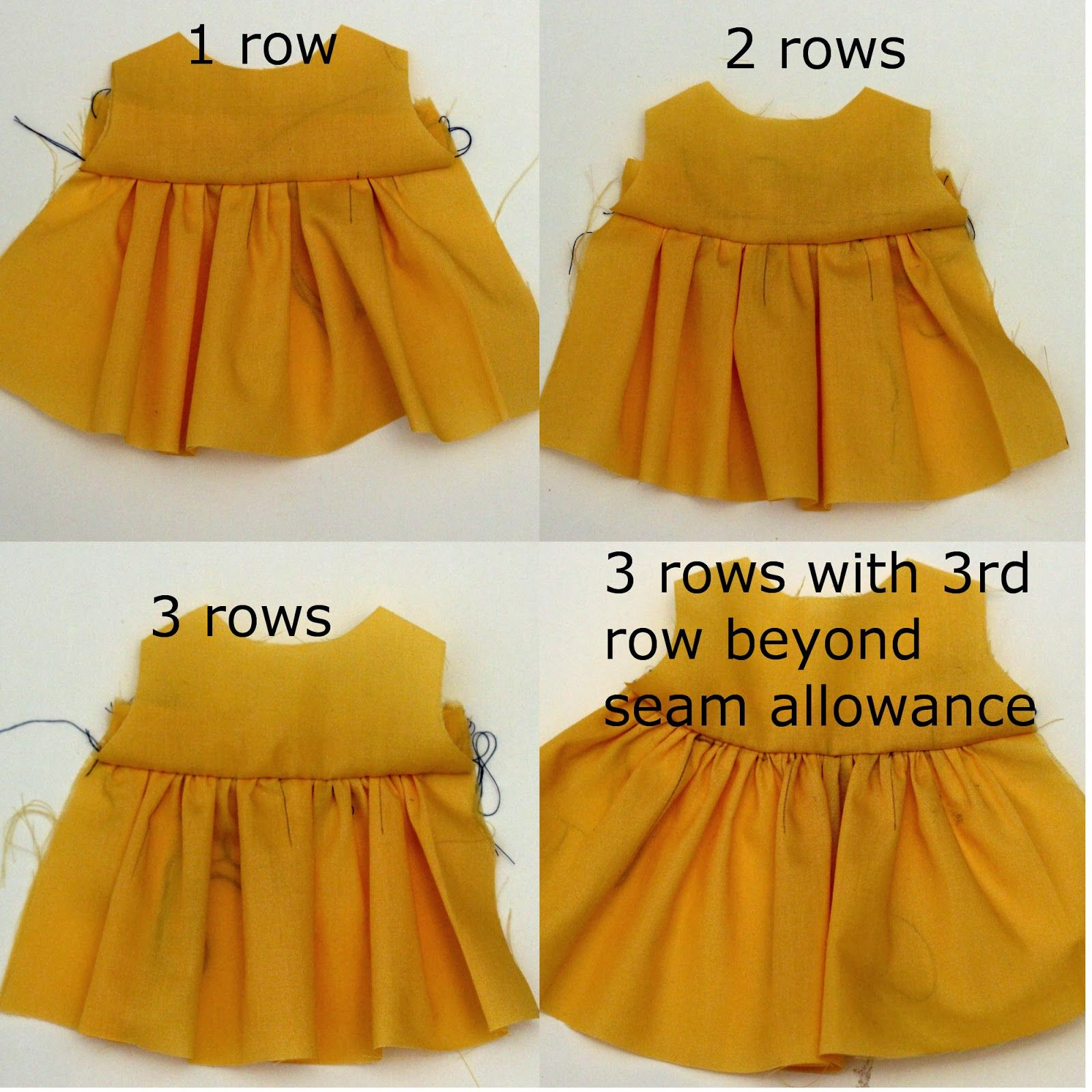 Widi sewing blog step by step instructions tutorials how to widi sewing blog step by step instructions tutorials how to and not baditri Gallery