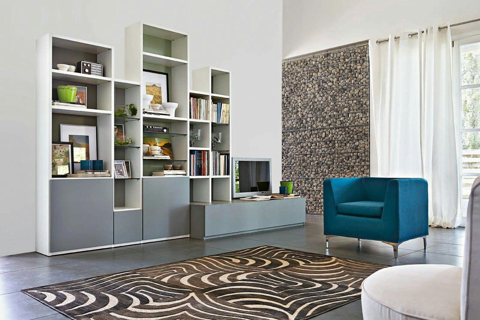 Tappeto soggiorno moderno Ikea   arredo casa   Pinterest