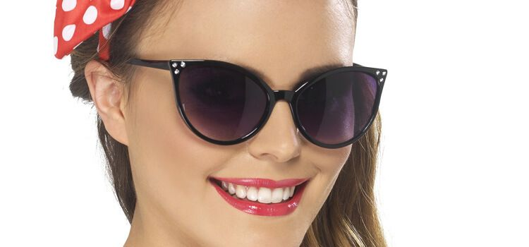 4e020988fa Tendencias en lentes para sol 2015 | Lentes | Sunglasses, Cat eye ...