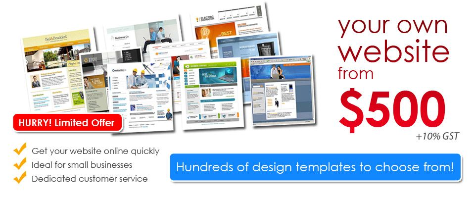 Affordable Web Design Business Interactive Affordable Web Design Web Design Business Design