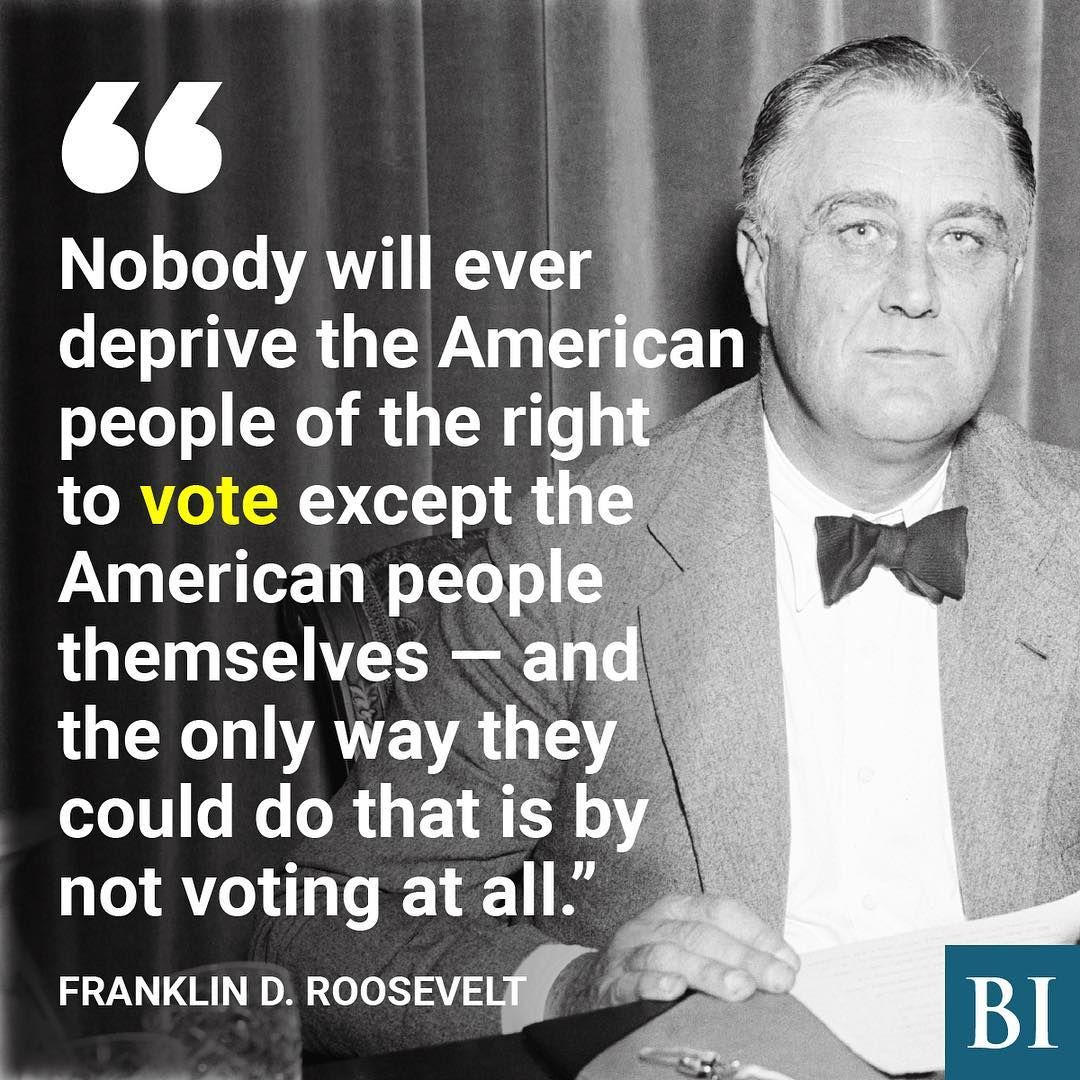 FDR quotes. Fdr quotes, Quotes by famous people