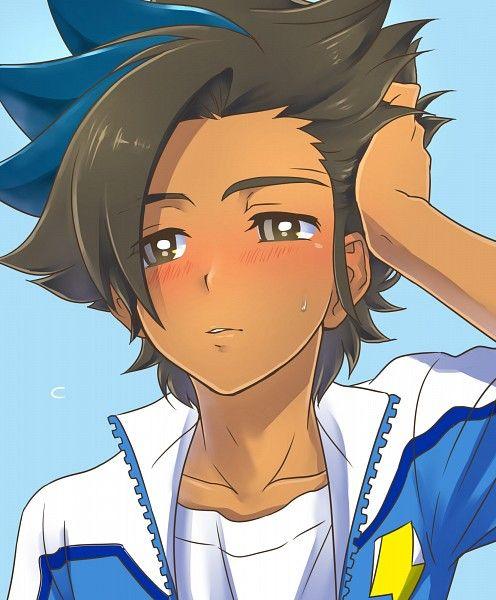 Tags Anime Pixiv Id 7958975 Inazuma Eleven Go Inazuma Eleven