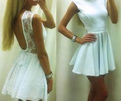 fashion | via Facebook