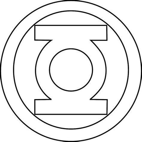 15 Trending Ideas Of Pumpkin Carving Ideas Wonder Woman In 2019 Green Lantern Logo Green Lantern Party Green Lantern