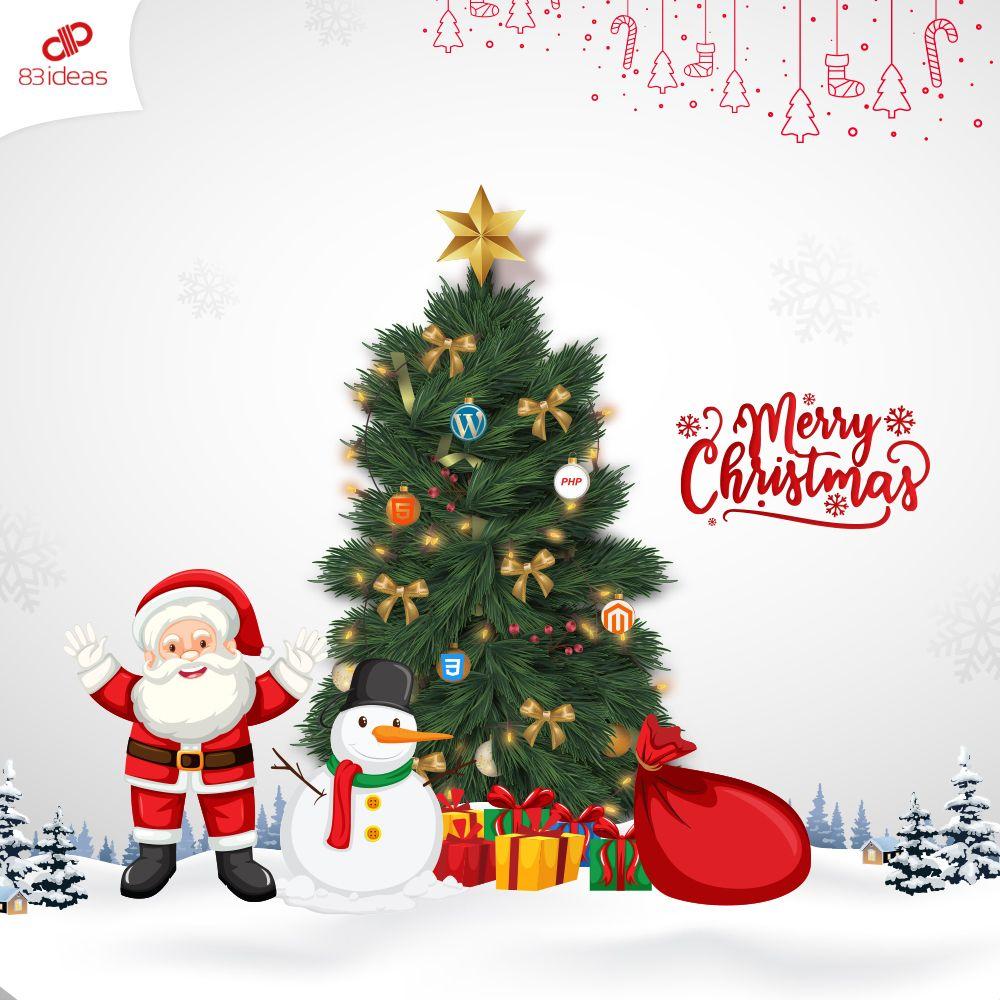 A season of hope, a season of love, a season of blessings