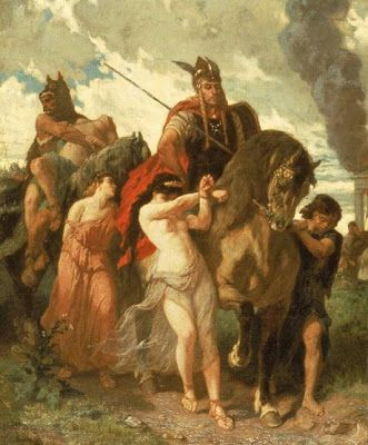 Who were the Celts? | The British Isles: Beginnings | Pinterest ...