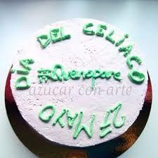 #quenopare celiacos - Buscar con Google