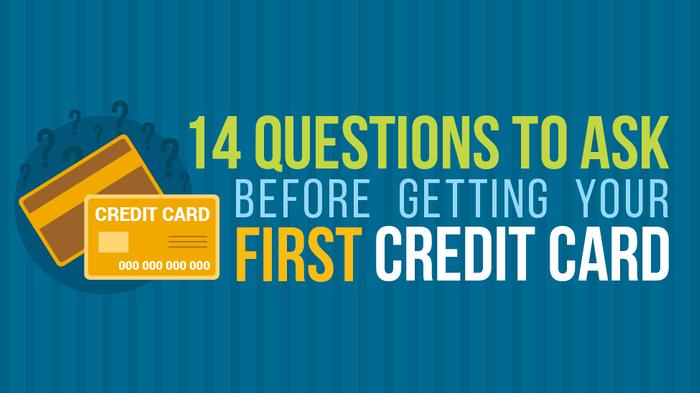 Personal Loans Online Personal Loans Online Personal Loans Credit Card