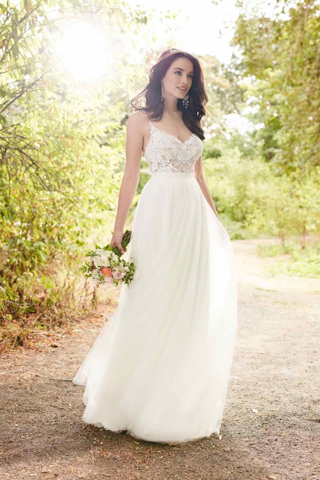 Martina liana wedding dress inspiration dress ideas wedding dress