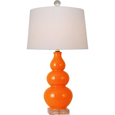 House Of Hampton Malaysia 22 Table Lamp Products Table Lamp